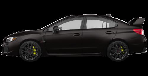 Subaru wrx pics