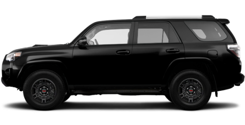 2018 toyota 4runner for sale in amherst (near moncton) | amherst toyota