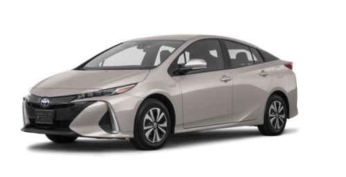 hawkesbury toyota new 2018 toyota prius prime base prius prime for sale in hawkesbury. Black Bedroom Furniture Sets. Home Design Ideas