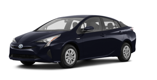 tusket toyota new 2018 toyota prius base prius for sale. Black Bedroom Furniture Sets. Home Design Ideas