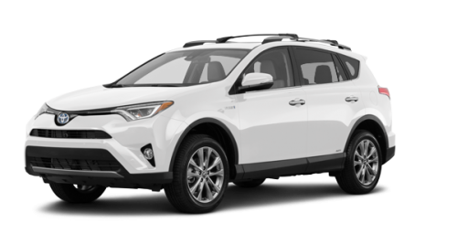 toyota rav4 hybride 2018 longueuil pr s de st hubert longueuil toyota. Black Bedroom Furniture Sets. Home Design Ideas