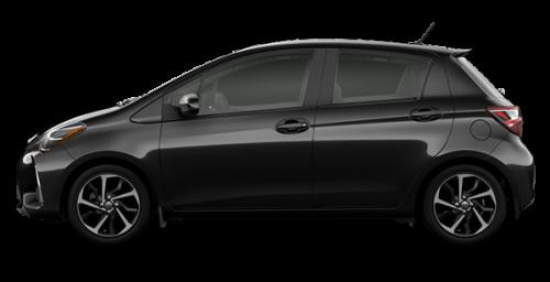 2018 toyota yaris hatchback se 5 portes 001 snn