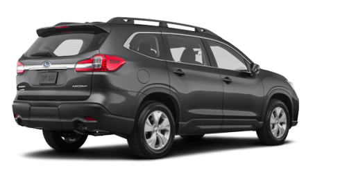 Subaru Wrx Lease >> Sept-Iles Subaru | New 2019 Subaru Ascent CONVENIENCE for sale in Sept-Iles