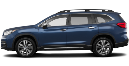 2019  Ascent CONVENIENCE at Marino's Fine Cars in Toronto
