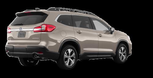 Subaru 3 Row Suv >> Aberdeen Subaru | New 2019 Subaru Ascent TOURING for sale in Saint John