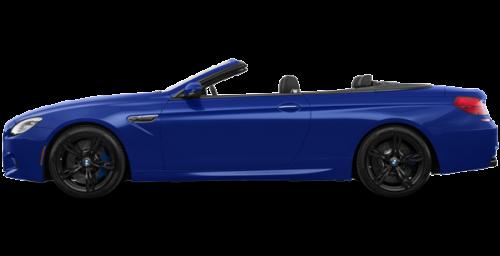 San Marino Blue Metallic