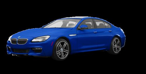 Sonic Speed Blue Metallic
