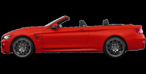 Imola Red II