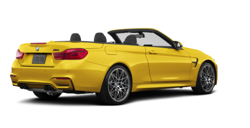 Speed Yellow