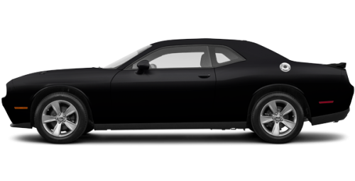 Rendez Vous Chrysler New 2019 Dodge Challenger Sxt For Sale