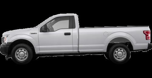 150 Vendre Deragon 2019 Xl À FordF Cowansville vn0OmNw8