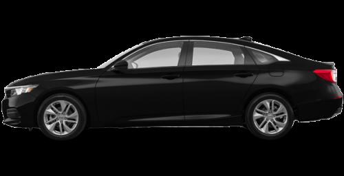 Honda Accord Sedan >> Honda Mont Laurier New 2019 Honda Accord Sedan Lx For Sale