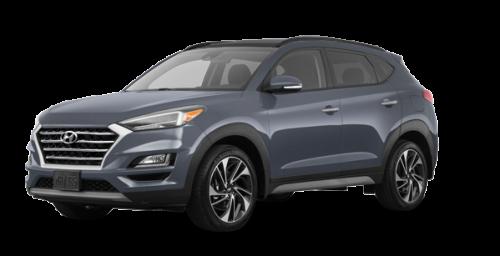 Trevors Hyundai New 2019 Hyundai Tucson 2 4l Ultimate