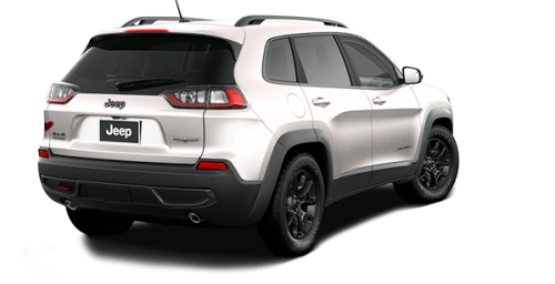 Summit Dodge | New 2019 Jeep Cherokee TRAILHAWK ELITE for ...