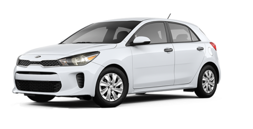 Kia Rio Lx >> Moncton Kia New 2019 Kia Rio 5 Door Lx For Sale In Moncton