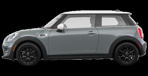 MINI Hatchback 3-door COOPER 2019