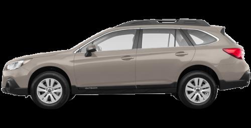 Subaru Rouyn Noranda New 2019 Subaru Outback 2 5i Touring For Sale