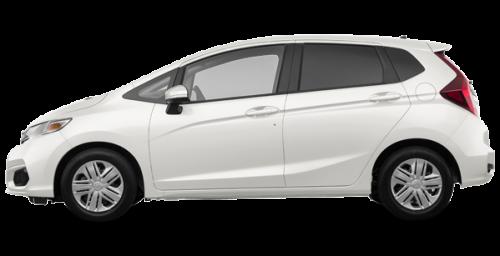 Honda Ridgeline A Vendre >> Chagnon Honda | Honda Fit DX 2020 à vendre à Granby