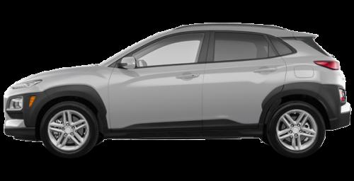 Hyundai Valleyfield New 2020 Hyundai Kona Essential For Sale In Valleyfield
