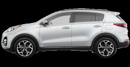 Steel Grey (Premium paint)