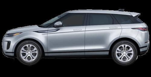 2020  Range Rover Evoque S at Marino's Auto Group in Toronto