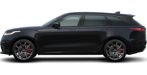 2020  Range Rover Velar S at Land Rover Metro West in Toronto
