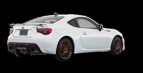 Sept-Iles Subaru | Subaru BRZ tS 2020 à vendre à Sept-Iles
