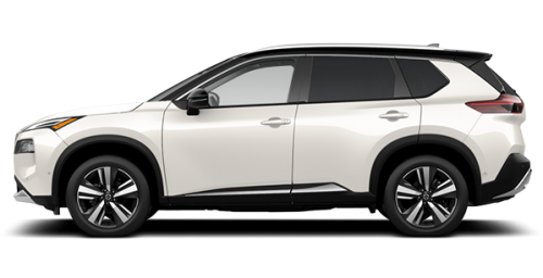 2021 nissan rogue platinum for sale in montreal   groupe