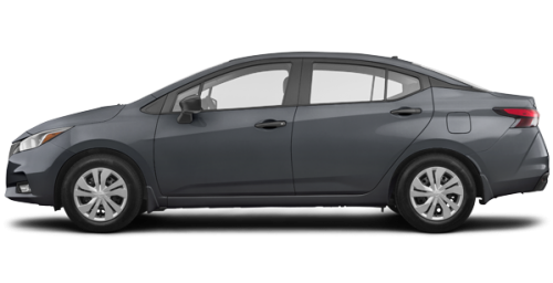 trevors nissan | new 2021 nissan versa s mt for sale in