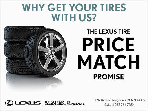 center dealer cleveland tire tires oh lexustirecenter at metro lexus