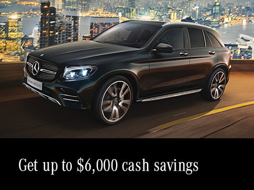 Save up to $6,000