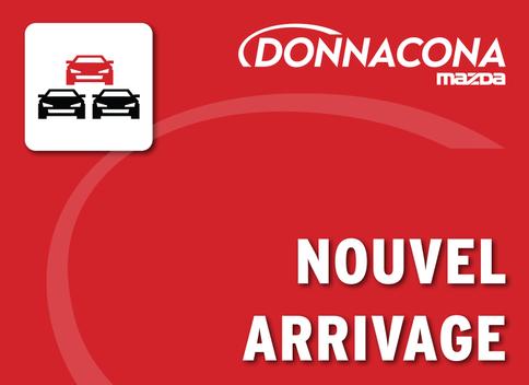 2019 Mazda CX-3 GX - DÉMONSTRATEUR - A/C - CAMÉRA