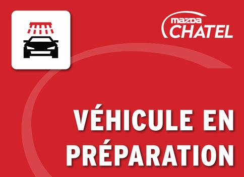 Mazda3 GX - A/C - GR.ÉLECTRIQUE - MAGS 2011