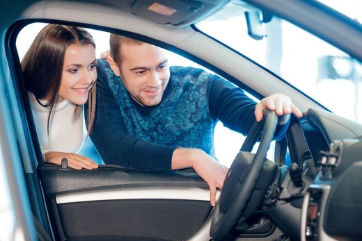 Automobile: Location ou achat?