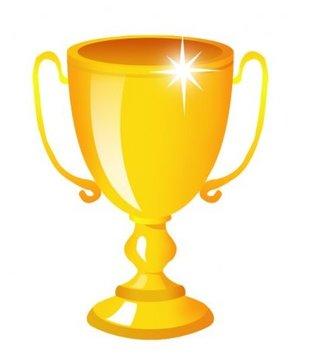 Une récompense de plus pour Chambly Kia