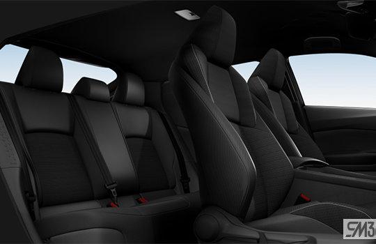 2019 Toyota C Hr Xle Premium In Sudbury Laking Toyota