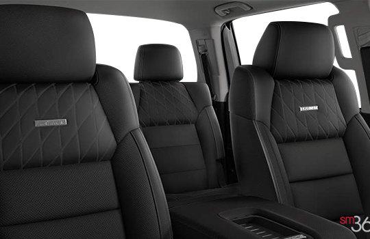Toyota Tundra Towing Capacity >> 2020 Toyota Tundra 4X4 Crewmax SB Platinum in Sudbury | Laking Toyota