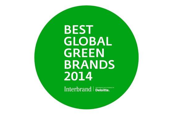 Hyundai figure parmi les 40 meilleures marques selon Interbrand