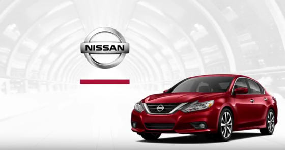Nissan Sentra | Groupe Rive-Sud