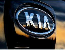 Etude qualité JD Power : surprise, Kia détrône Porsche?!