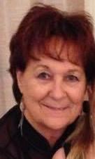 Mme Gervaise Vallée
