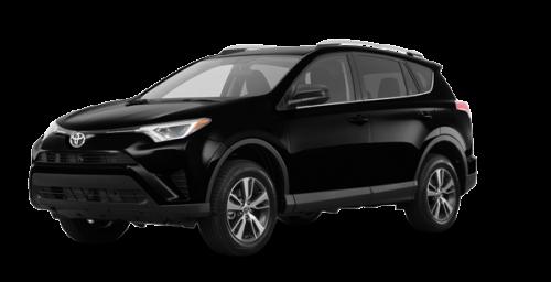 2018 Toyota RAV4 Vs Honda CR V Vs Nissan Rogue