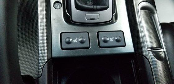 Acura TL W/Tech Pkg 2012 (8/21)