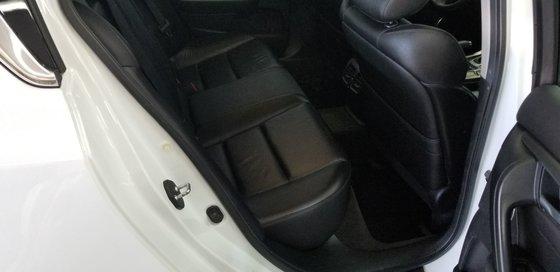 Acura TL W/Tech Pkg 2012 (18/21)