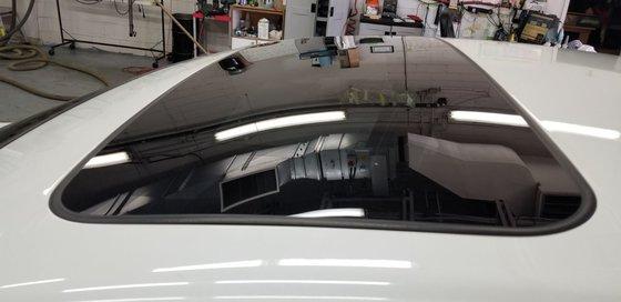 Acura TL W/Tech Pkg 2012 (6/21)