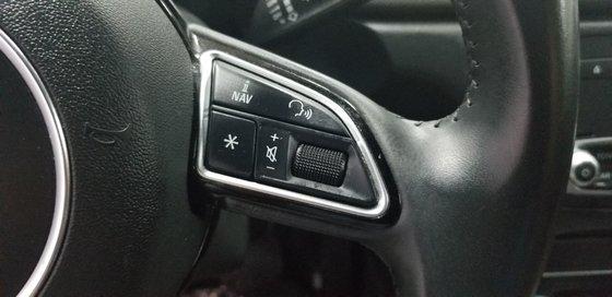 Audi Q3 Progressiv A QUI LA CHANCE !!! 2016 (11/20)