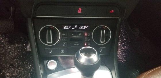 Audi Q3 Progressiv A QUI LA CHANCE !!! 2016 (8/20)