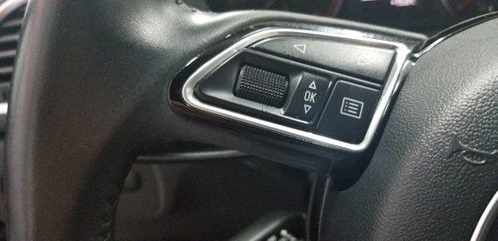 Audi Q3 Progressiv A QUI LA CHANCE !!! 2016 (12/20)