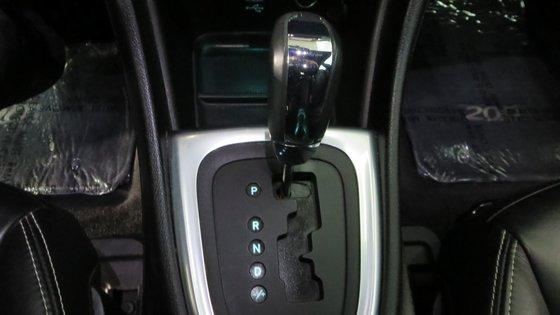 Chrysler 200 Limited 2014 CUIR,TOIT,PNEUS HIVER (12/21)