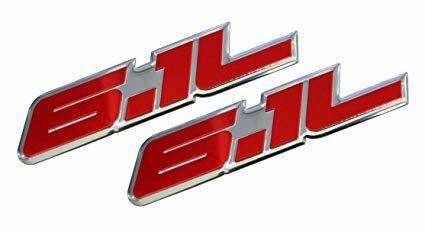 2008 Dodge Challenger SRT8 6.1 L  SPECIAL EDITION SEULEMENT 500 CANADA (22/22)